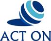 株式会社ACT ON